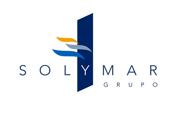 Grupo Solymar